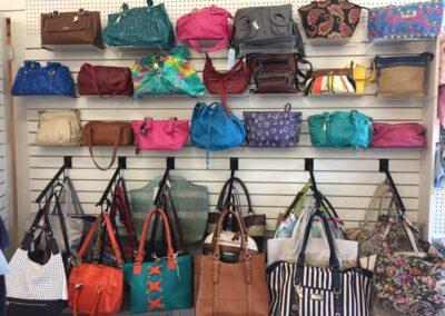 Thrift Shop Handbags