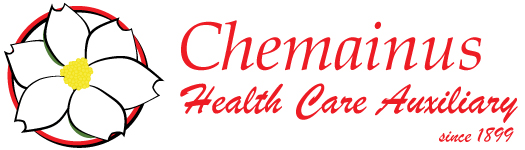 Chemainus Health Care Auxiliary
