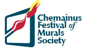 Chemainus Festival of Murals Society