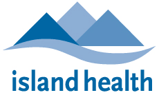 Vancouver Island Health Authority